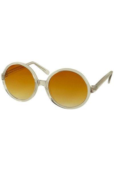 topshop glasses