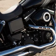 Foto 15 de 24 de la galería harley-davidson-fxdf-fat-bob-2014 en Motorpasion Moto