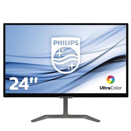 Philips 246e7qdab 2