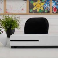 La Xbox One ya soporta audio Dolby Atmos y DTS:X, aunque con matices