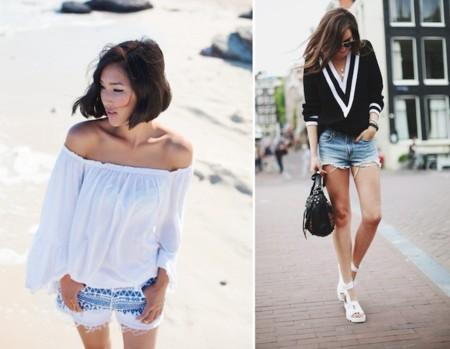 looks-verano-shorts.jpg