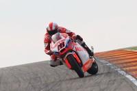 MotoGP Aragón 2013: Nico Terol no da opciones, pero cómo hemos disfrutado en Moto2