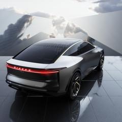 Foto 16 de 31 de la galería nissan-ims-ev-sports-sedan-concept en Motorpasión