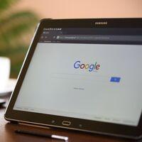 Hacienda exigirá a las tecnológicas que geolocalicen a sus usuarios para calcular la correspondiente tasa Google