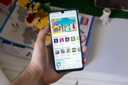 El primer móvil de Huawei con su sistema operativo Hongmeng OS saldrá a la venta a finales de este año, según Global Times