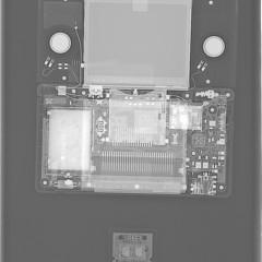 Foto 2 de 24 de la galería consolas-y-pads-vistas-a-traves-de-una-camara-con-rayos-x en Vida Extra