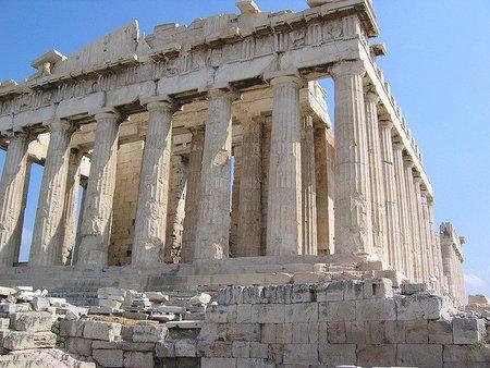 Grecia planea exportar energía solar a Alemania