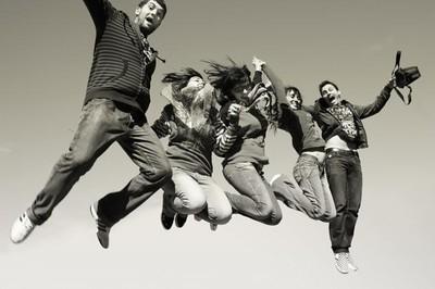 ¿Por qué los jóvenes españoles no encuentran empleo?