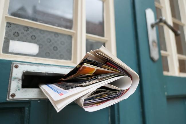 Newspaper 3065044 1280