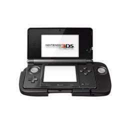 nintendo-3ds-expansion-slide-pad