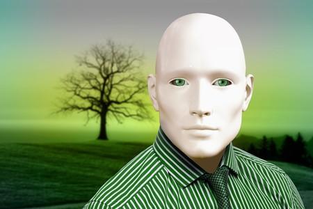 Criar Y Ensenar A La Inteligencia Artificial Tiene Un Coste Inasumible Es El Fin O El Inicio De Una Nueva Era Robotica 11