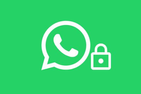 WhatsApp te dejará cifrar la copia de seguridad en Google Drive, según WaBetaInfo