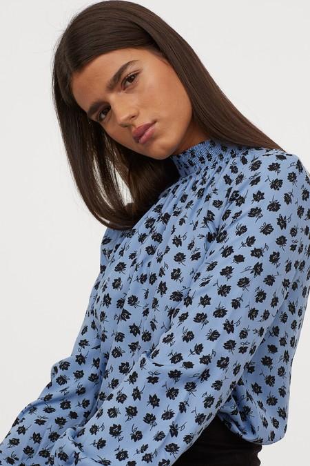 En las últimas rebajas de H&M puedes encontrar estas 13 prendas tan monas por menos de 20 euros