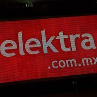 Elektra quiere competir con Amazon en el e-commerce mexicano, esta es su estrategia