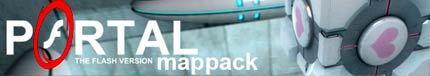 Nuevos niveles para 'Portal', directos desde la versión Flash