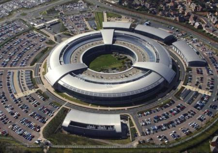 El GCHQ ha interceptado las webcams de usuarios de Yahoo!