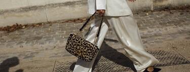 Los 11 bolsos de tendencia para el otoño 2021 que las que saben de moda ya han empezado a utilizar