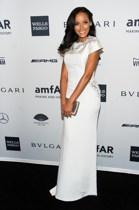 amfar-2014-look-celebrity-selita_ebanks