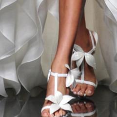 Foto 21 de 24 de la galería los-detalles-mas-invisibles-del-desfile-de-pronovias-2013 en Trendencias