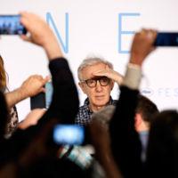Woody Allen: 10 citas sobre la vida y el cine