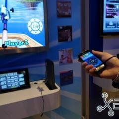 Foto 3 de 8 de la galería ces-2010-aplicaciones-en-la-television en Xataka
