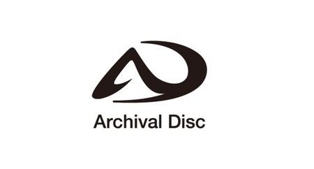 Sony y Panasonic anuncian al sucesor del Blu-Ray: Archival Disc