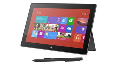 Surface Pro se acerca, disponible en España a partir del 30 de mayo [Actualizado]