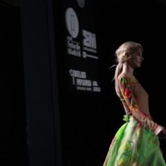 Foto 3 de 106 de la galería adolfo-dominguez-en-la-cibeles-madrid-fashion-week-otono-invierno-20112012 en Trendencias