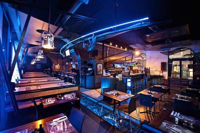 La Campana, Barcelona - Calvet - Restaurant Reviews,