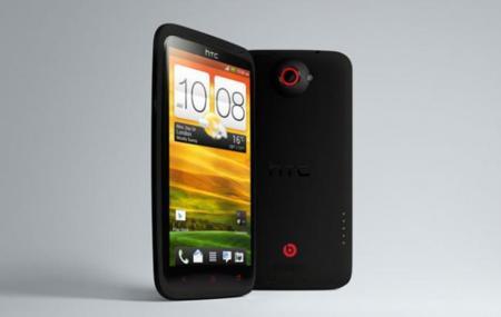 Un directivo de HTC lo confirma: Android 4.4 KitKat no llegará al One X+