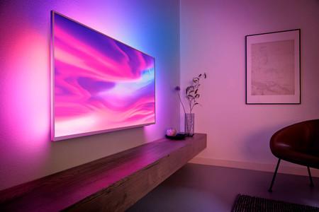 Diez Smart TV por menos de 700 euros muy interesantes que puedes comprar este 2020 si tienes presupuesto limitado