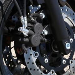 Foto 103 de 181 de la galería galeria-comparativa-a2 en Motorpasion Moto