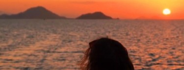 Bali, Lombock y Flores, soñando con viajar a Indonesia en un nuevo vídeo inspirador