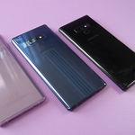 Sin Exynos: el Galaxy Note 9 llegará a México con Snapdragon 845