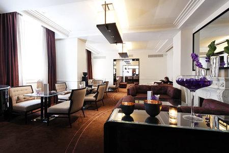 Restaurant Louis2