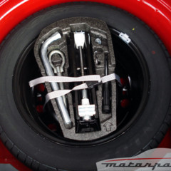 Foto 4 de 60 de la galería seat-ibiza-5p-e-ibiza-sportcoupe-prueba en Motorpasión