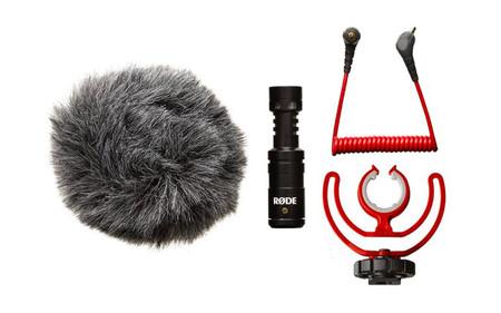 Nikon Z50 Vlogger Kit 04
