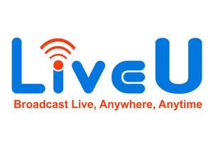 LiveU: televisión en directo apoyada en la telefonía móvil