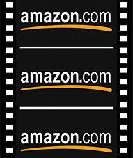 amazon_films.jpg