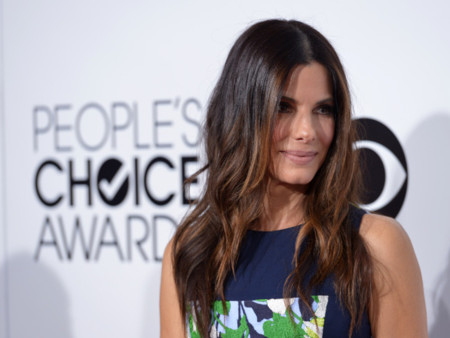 Las mejor vestidas en los People's Choice Awards 2014