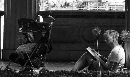 Una de las sillas de paseo más vendidas de Amazon es de Maclaren y está a precio mínimo hoy con las ofertas de la Semana del Bebé