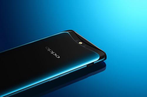 """Los Vivo Nex y Oppo Find X traen de vuelta los móviles """"transformer"""", pero a mí consideradme en contra"""