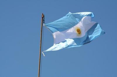 Argentina en default selectivo: ¿qué ha pasado?