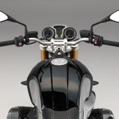 Foto 21 de 47 de la galería bmw-r-nine-t-datos-oficiales-fotos-y-video en Motorpasion Moto