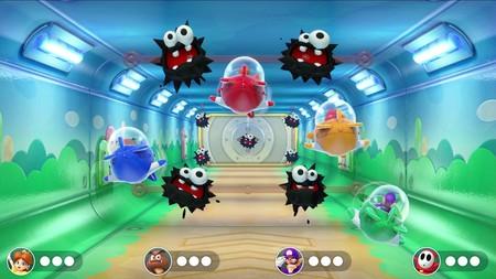 Super Mario Party 03
