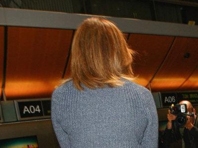 ¿El pelo corto se pone de moda?: Jennifer Lopez también ha optado por un cambio radical