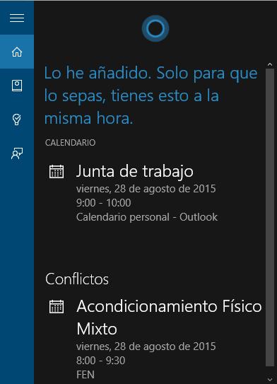 2015 08 25 13 46 09 Cortana