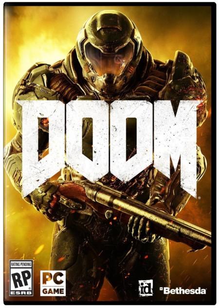 Doomcoverart 0