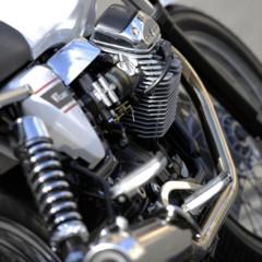 Foto 17 de 42 de la galería moto-guzzi-v7-presentada-oficialmente-a-la-prensa en Motorpasion Moto