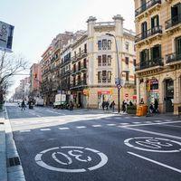 Barcelona y su área metropolitana, a punto de volver al confinamiento: Cataluña pide a los ciudadanos que no salgan de casa